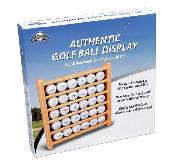 30-Ball Cabinet