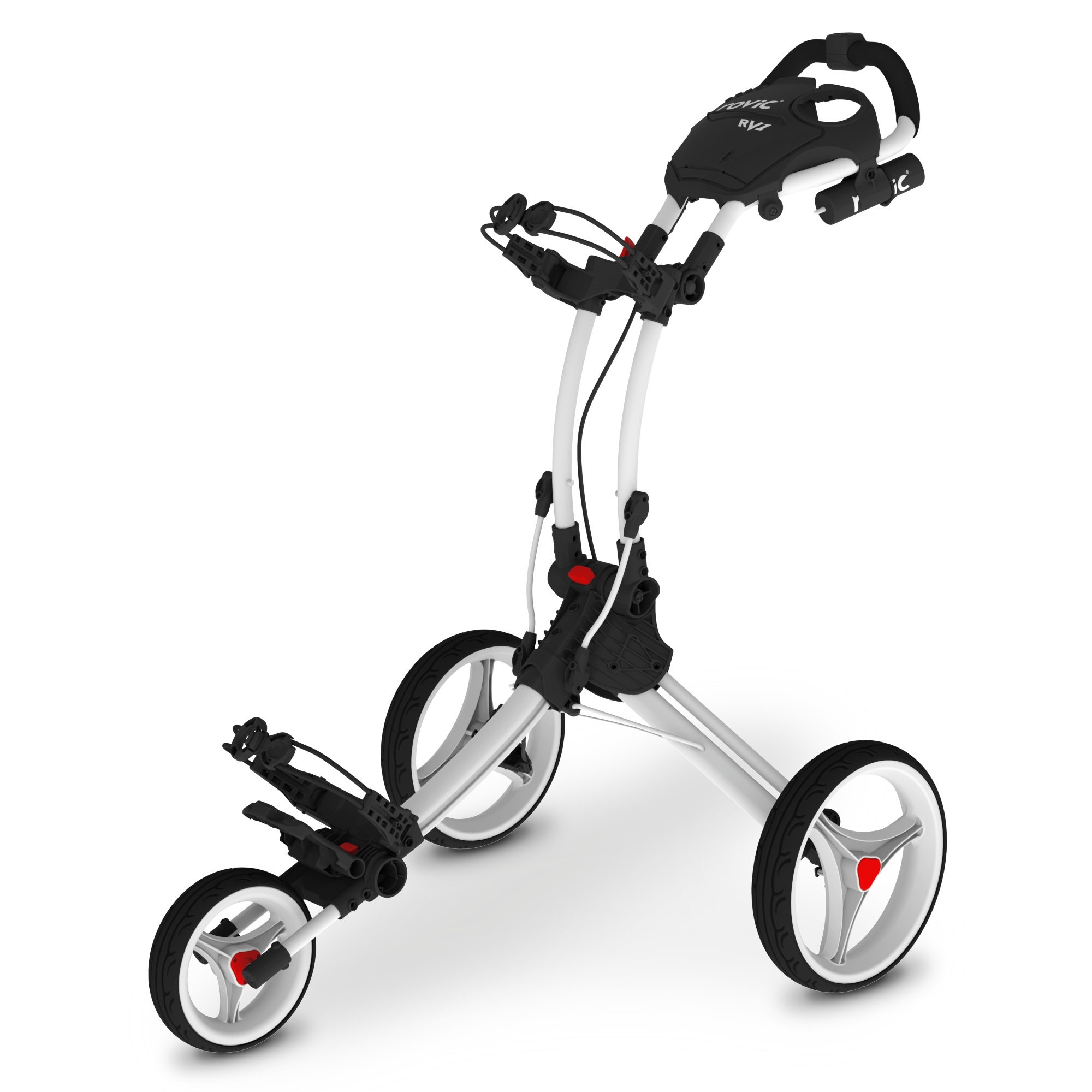 Clicgear Model 8.0 Cart, Teetowngolf on electric three wheel, junior golf pull carts 3 wheel, push cart replacement wheel,
